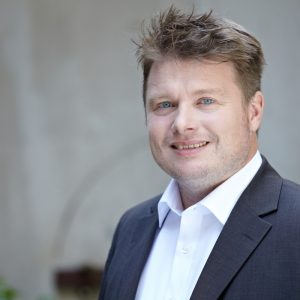 Maik Pfingsten