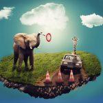 IT-Strategie Umsetzung ohne Insellösung