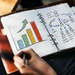 IT-Strategie entwickeln - Hörerfrage